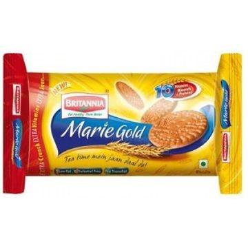 britannia-marie-gold-biscuit-1-kg