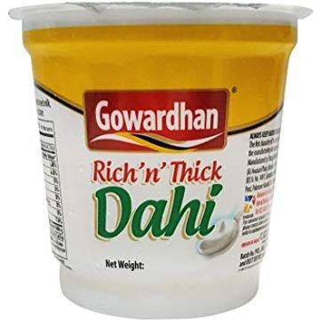gowardhan-rich-n-thick-dahi-400-gms
