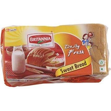 britannia-sweet-bread-600-gms