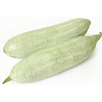 snake-gourd-5-kgs