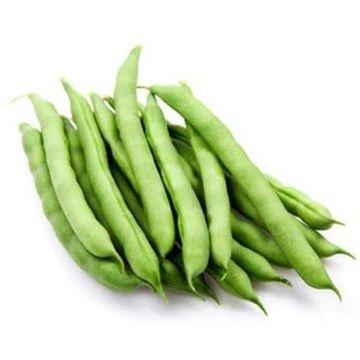 fresh-cluster-beans-1-kg