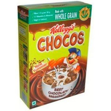 kelloggs-chocos-1.4-kgs