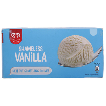 kwality-walls-vanilla-ice-cream-370-ml