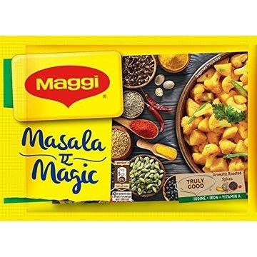 maggi-masala-ae-magic-100-gms