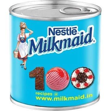 nestle-sweetened-condensed-milkmaid-tin-400-gms