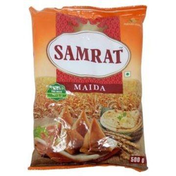 samrat-maida-1-kg