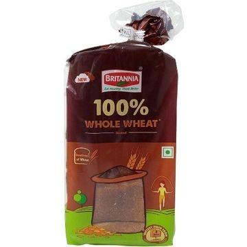 britannia-whole-wheat-bread-400-gms