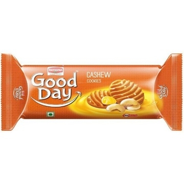 britannia-good-day-rich-cashew-cookies-600-gms