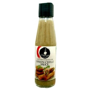 chings-green-chilli-sauce-680-gms
