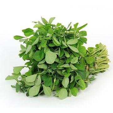 green-methi-big-whole-bunch