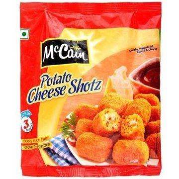 mccain-potato-cheese-shotz-1-kg