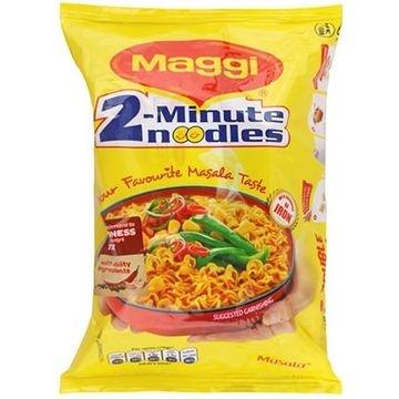 maggi-2-minute-instant-masala-noodles-420-gms