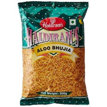 haldirams-aloo-bhujia-1-kg
