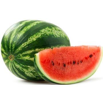 watermelon-4-kgs