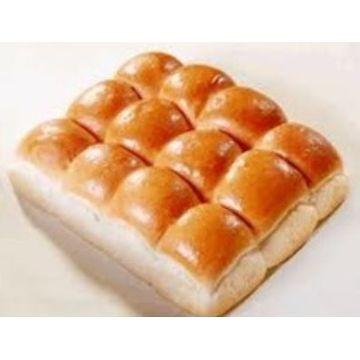 fresh-bakes-ladi-pav-400-gms
