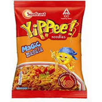 sunfeast-yippee-noodles-magic-masala-420-gms