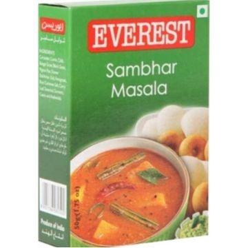 everest-sambhar-masala-200-gms
