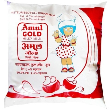 amul-full-cream-milk-pouch-500-ml