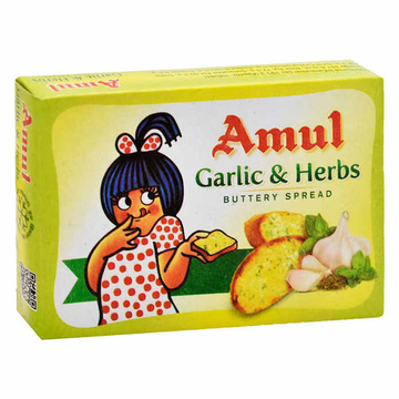 amul-garlic-and-herbs-buttery-spread-200-gms