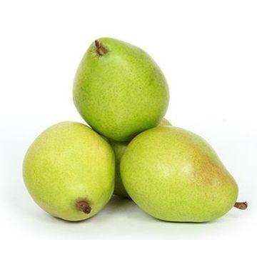 pears-green-1-kg