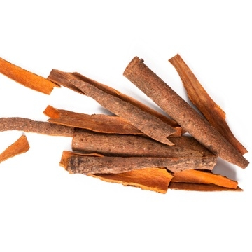 cinnamon-stick-1-kg