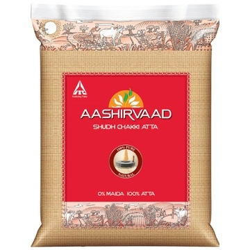 aashirvaad-shudh-chakki-atta-10-kg