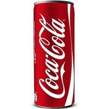 coca-cola-can-600-ml
