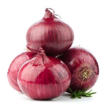 premium-onion-1-kg