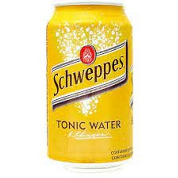 schweppes-tonic-water-can-12-*-320-ml