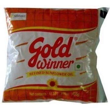 gold-winner-sunflower-oil-pack-1-ltr