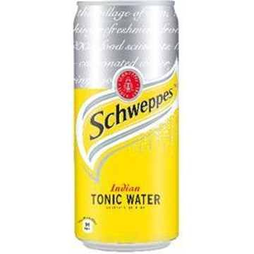 schweppes-indian-tonic-water-300-ml