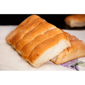 bakery-pav-18-pcs