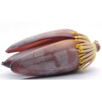 banana-flower-2-pcs