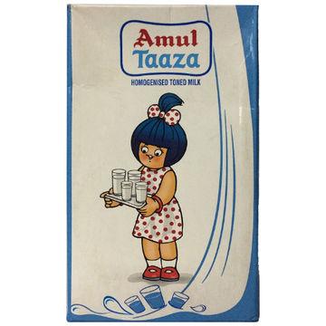 amul-taaza-homogenised-toned-milk-1-ltr