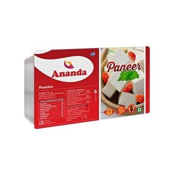 ananda-premium-paneer-400-gms
