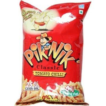 peppy-piknik-tomato-chilli-snack-75-gms