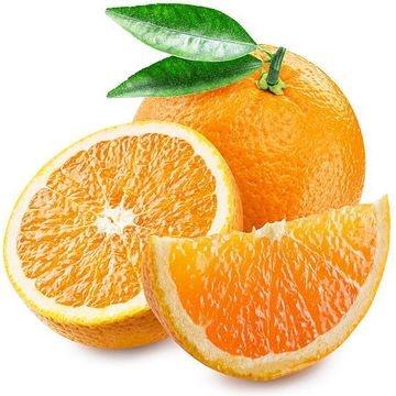 orange-5-kgs