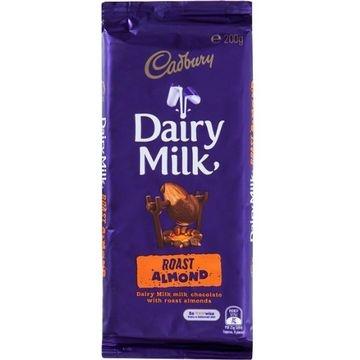 cadbury-dairy-milk-roast-almond-chocolate-200-gms