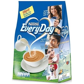 nestle-everyday-milk-powder-1-kg
