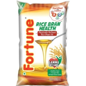 fortune-rice-bran-health-oil-poly-pack-5-ltrs