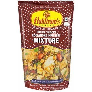 haldirams-namkeen-mixture-350-gms