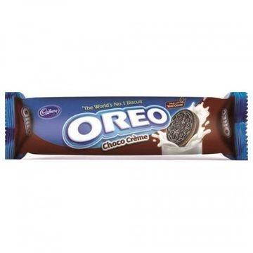 cadbury-oreo-choco-creame-biscuit-600-gms