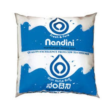 nandini-toned-milk-1-ltr