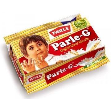 parle-g-original-gluco-biscuits-1-kg