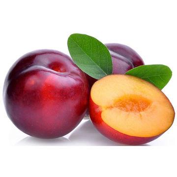 plums-1-kg