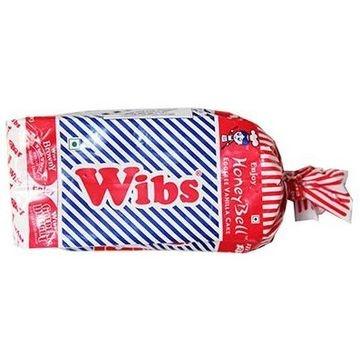 wibs-bread-800-gms