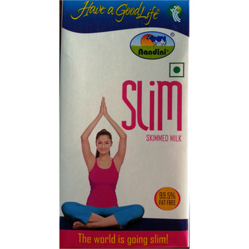 nandini-good-life-slim-milk-1-ltr