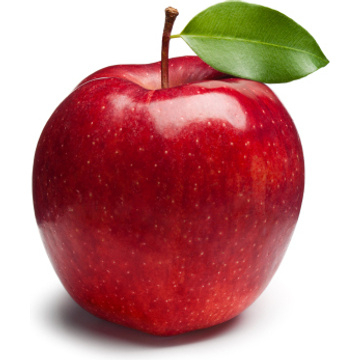 apple-5-kgs