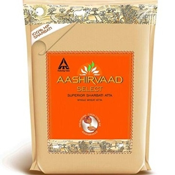 aashirvaad-select-atta-10-kgs