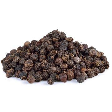 black-pepper-1-kg